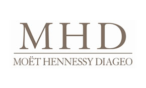 Logo MHD